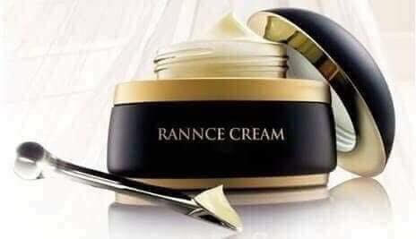 Rannce Cream