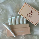 Y-Zone Beauty Serum