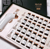 MiCell Skin Care Set