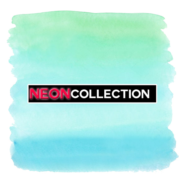 NEON COLLECTION