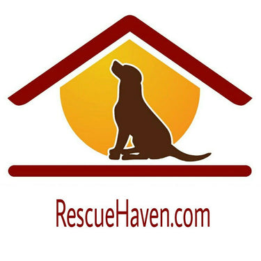 The Rescue Haven Foundation