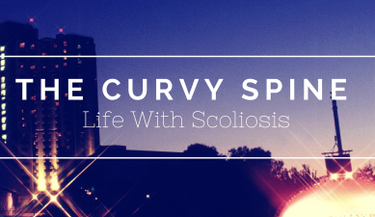 The Curvy Spine - The Defining Moment