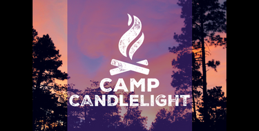 Camp Candlelight Epilepsy Camp Scholarship