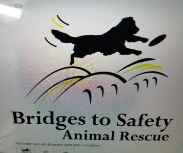 Bridges To Safety Animal Rescue