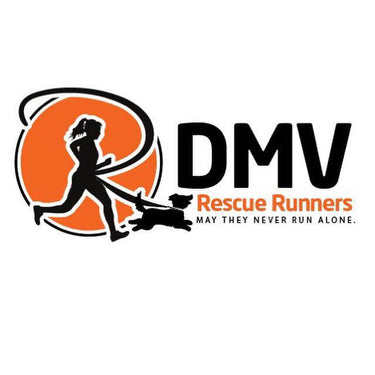Runners and Rescue Dogs