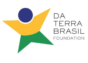 DA TERRA BRASIL FOUNDATION - BRASIL ON WHEELS