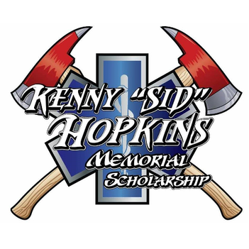 The Kenneth Sid Hopkins Memorial Scholarship Fund