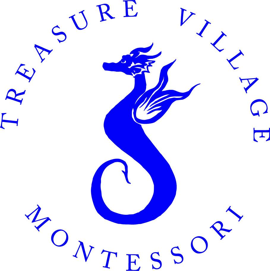 Treasure Village Montessori