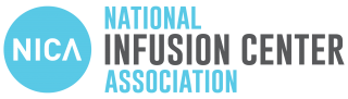 National Infusion Center Association (NICA)