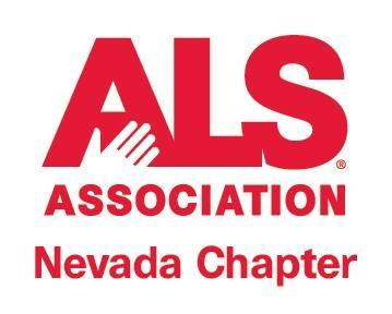 ALS Association Nevada Chapter