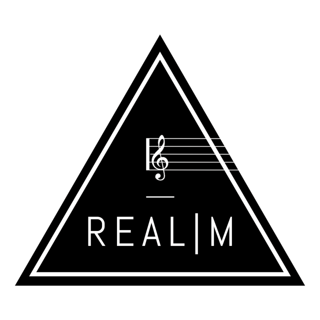 Real Musicians Corporation