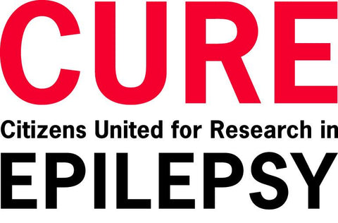Citizens United for Research in Epilepsy - CURE