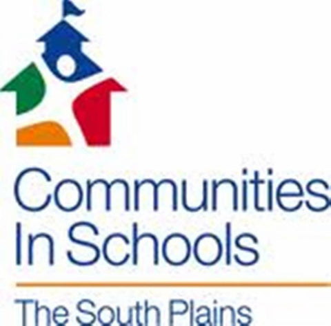 Communities in Schools - South Plains