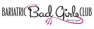 Bariatric Bad Girls Club