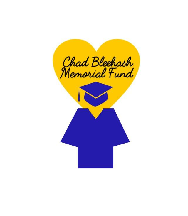 Chad Bleehash Memorial Fund