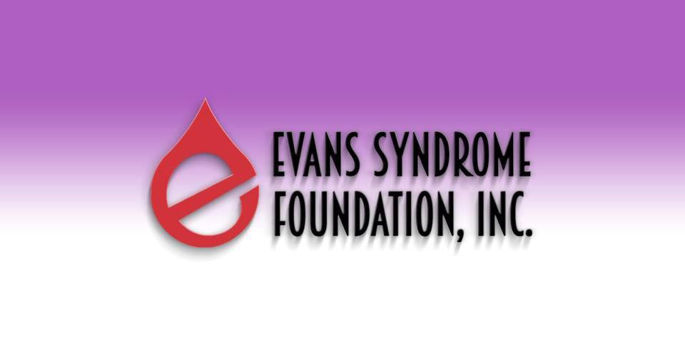Evans Syndrome Foundation