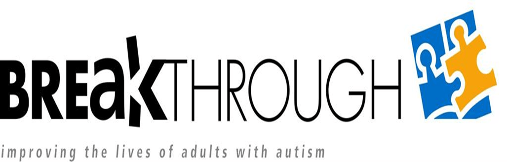 Autism Breakthrough Knoxville