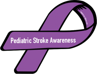 The Children's Hemiplegia and Stroke Association, CHASA