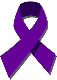 Hope for Chiari