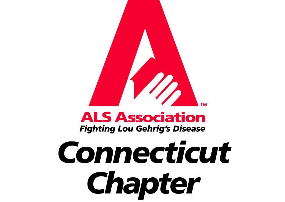 ALS Association Connecticut Chapter
