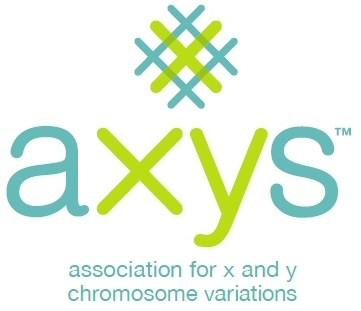 AXYS (association for x & y chromosome variations)