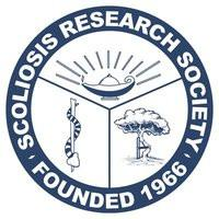 The Scoliosis Research Society