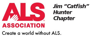 ALS Association - Catfish Chapter