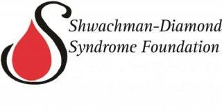Shwachman-Diamond Syndrome Foundation