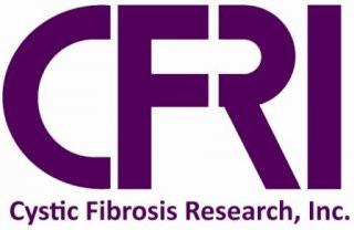 Cystic Fibrosis Research Inc.