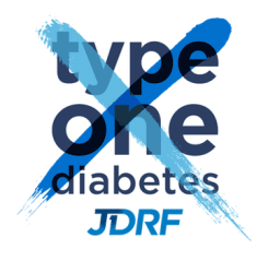 A Cure for Type 1