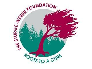 Sturge-Weber Foundation