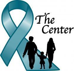 The Center for Sexual Assault Survivors