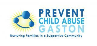 Be Brave - Prevent Child Abuse Gaston