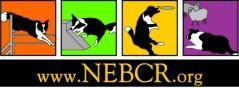 New England Border Collie Rescue, Inc.