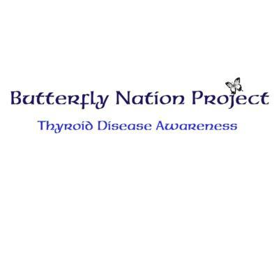 Butterfly Nation Project Inc.