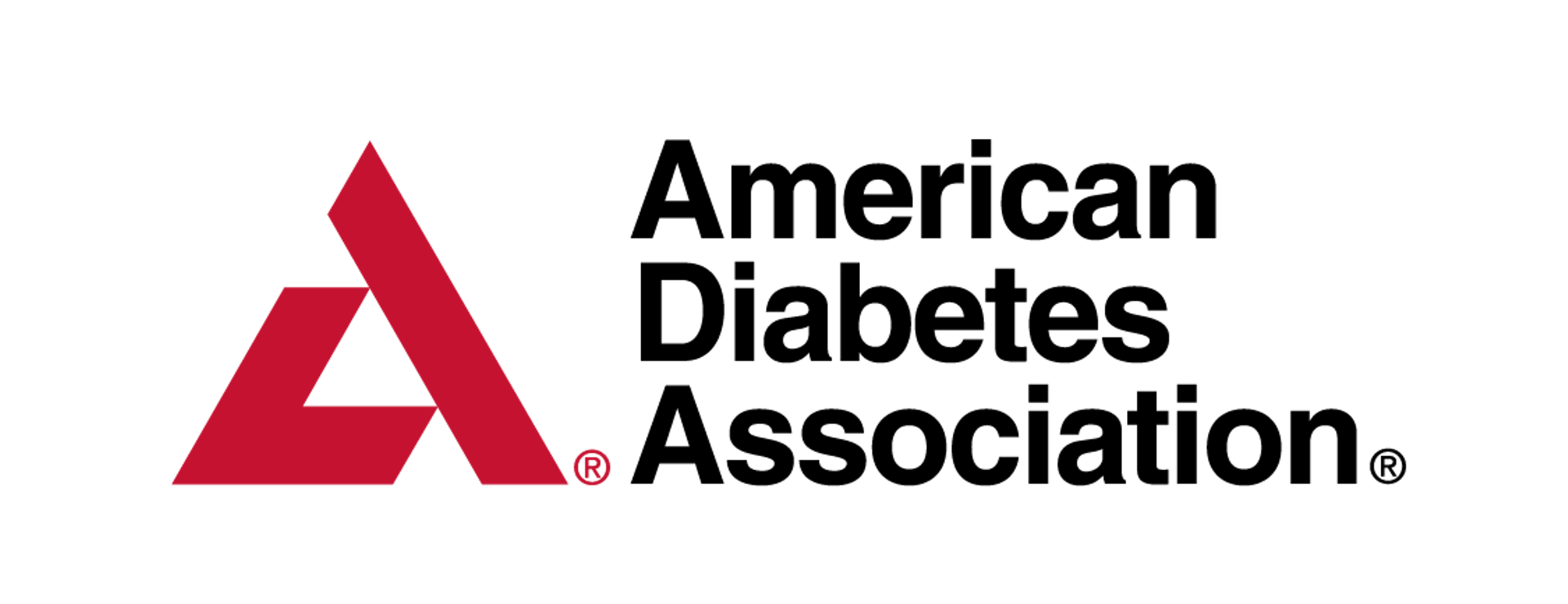 CNY American Diabetes Association