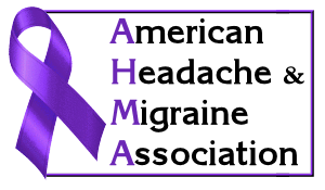 American Headache & Migraine Association