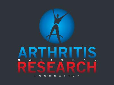 Arthritis National Research Foundation for RA
