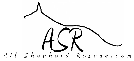 All Shepherd Rescue