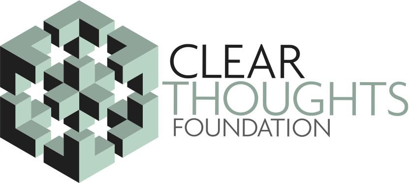 Clear Thoughts Foundation (CTF)