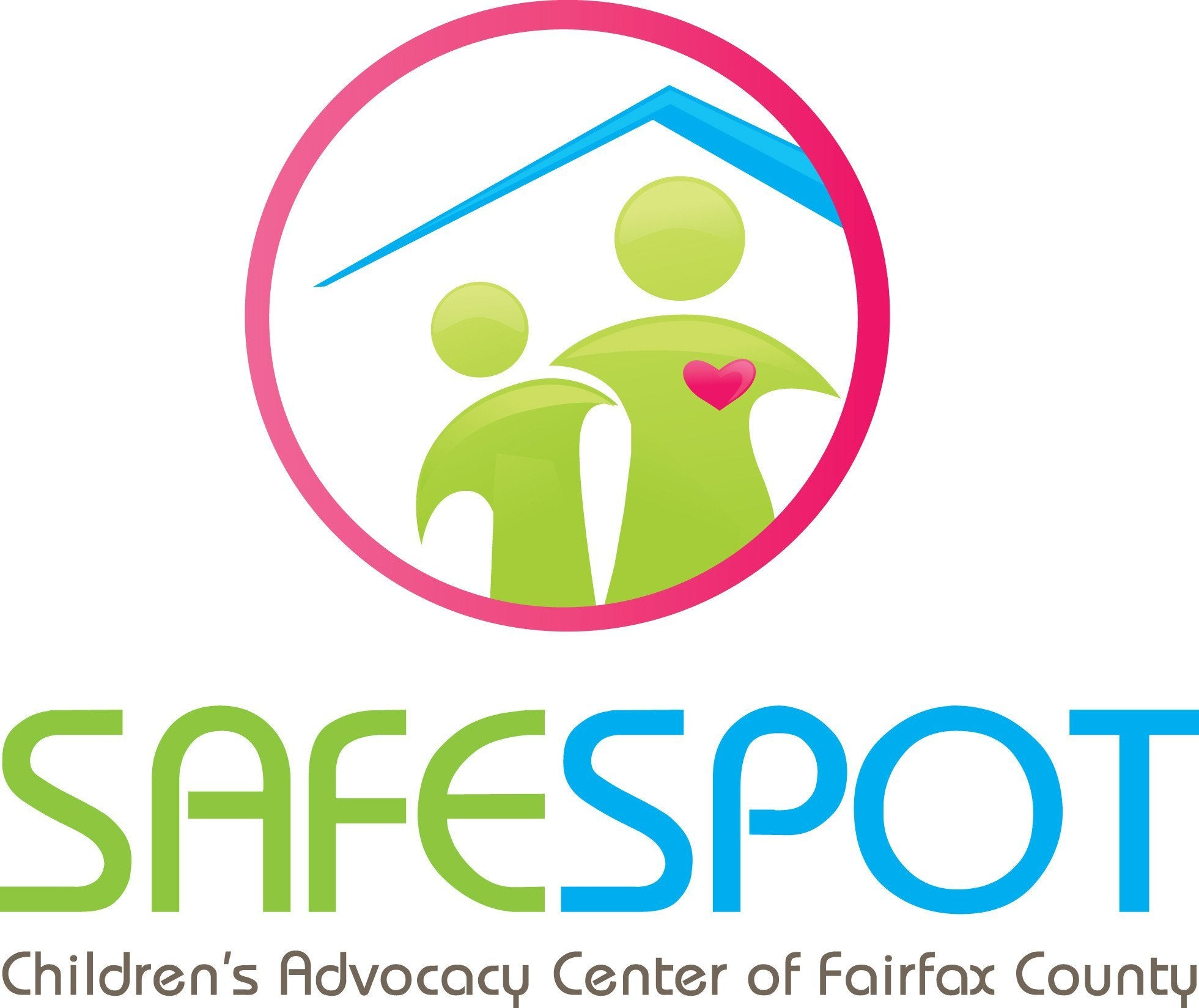 SafeSpot Children's Advocacy Center of Fairfax County