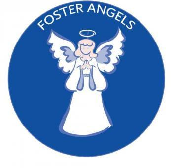 Foster Angels of Central Texas