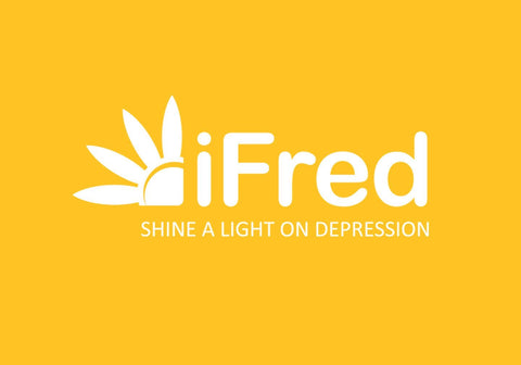 iFred-Shine a Light on Depression
