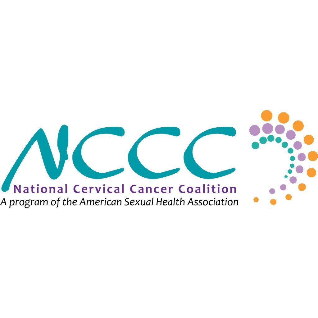 National Cervical Cancer Coalition