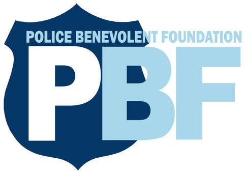 Police Benevolent Foundation