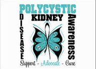 Polycystic Kidney Disease (PKD) Awareness
