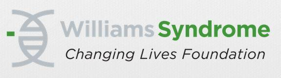 Williams Syndrome Changing Lives Foundation Brave Page