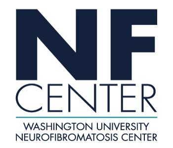 The Washington University Neurofibromatosis (NF) Center