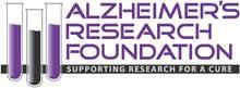 Alzheimer's Research Foundation