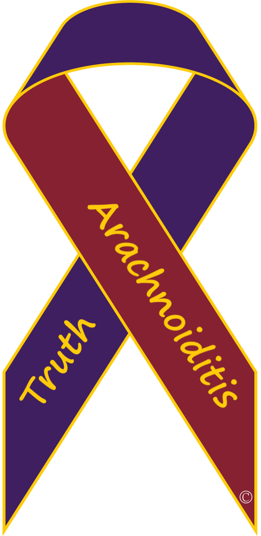 Arachnoiditis Awareness